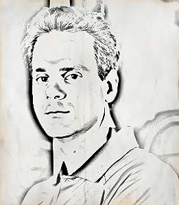 J. G. Renato