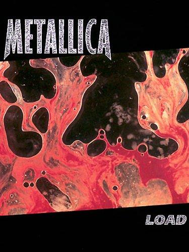 Metallica Load Play Like product image