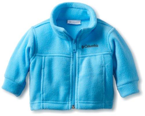 Columbia Steens Mountain Fleece Jacket