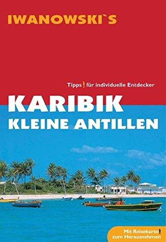 Karibik  Kleine Antillen