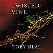 Twisted Vine | Toby Neal