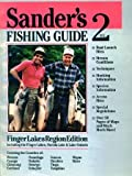 Sander's Fishing Guide 2, John M. Sander, 0961805706