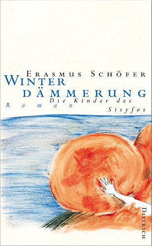 Winterdämmerung: Roman (German Edition) Pdf