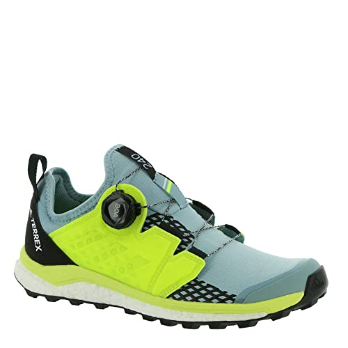 adidas outdoor Women's Terrex Agravic BOA