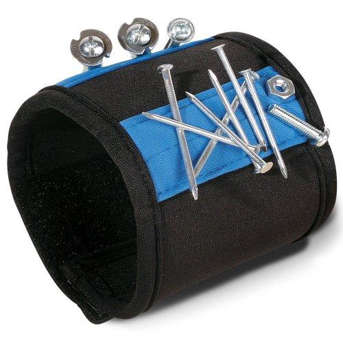 Magnetic Cuff - 5