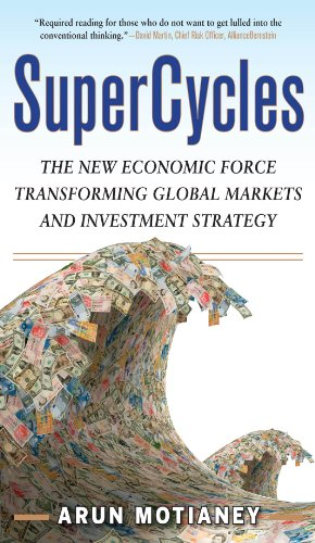 supercycles-the-new-economic-force-transforming-global-markets-and-investment-strategy-professional-