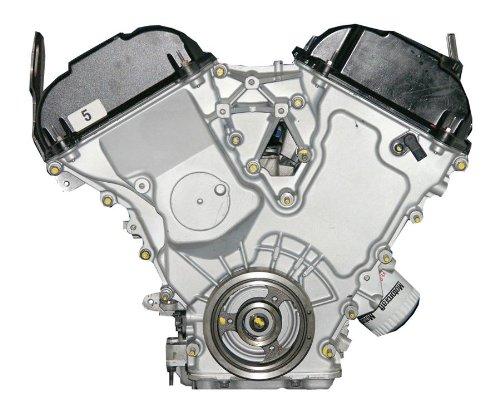 PROFessional Powertrain DFZ7 Ford 3.0L Duratec