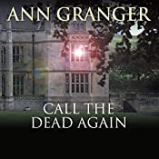 Call the Dead Again | Ann Granger