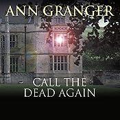 Call the Dead Again | Ann Granger