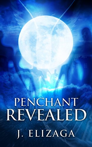 Penchant Revealed by [Elizaga, J.]