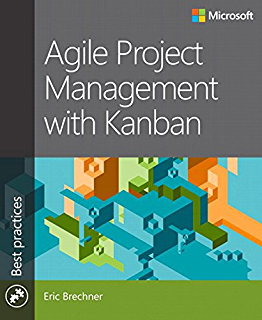 Agile project management with scrum developer best practices 1 agile project management with kanban developer best practices fandeluxe Choice Image