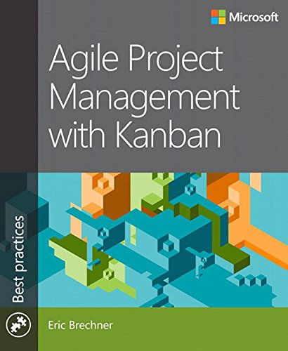 Download Agile Project Management with Kanban (Developer Best Practices) Pdf