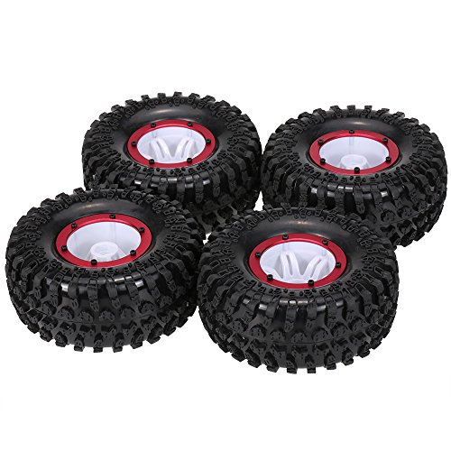 goolsky-austar-ax-3022gd-air-pneumatic-beadlock-wheel-rim-and-tire-for-1-10-rc4wd-d90-axial-scx10-rc