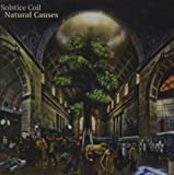 Natural Causes by Solstice Coil (2011-06-21)