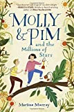 img - for Molly & Pim and the Millions of Stars book / textbook / text book