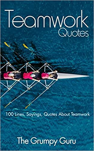 Teamwork Quotes 40 Lines Sayings Quotes About Teamwork The Simple Teamwork Quotes