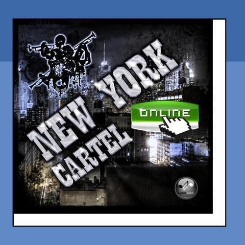 New York Cartel Online