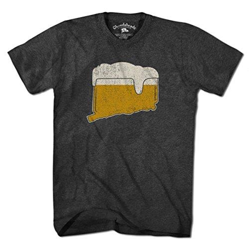 Drink Connecticut T-Shirt