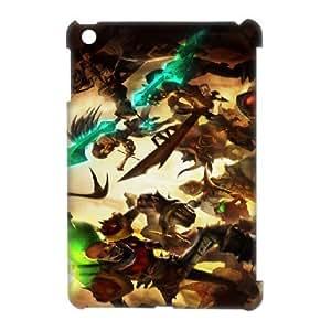 iPad Mini Phone Case League Of Legends F5A8441