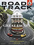 Kyпить Road & Track на Amazon.com