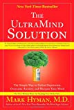 The UltraMind Solution, Mark Hyman, 1416549722