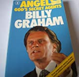 Angels, Billy graham, 0671432818