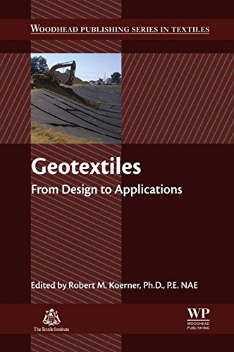 geotextiles-from-design-to-applications-woodhead-publishing-series-in-textiles-book-175