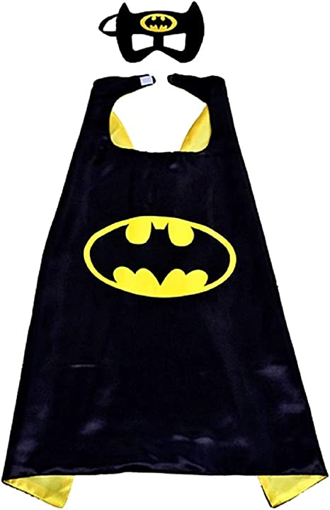 Disfraz de Batman - Batman - Disfraces para niños - Halloween ...