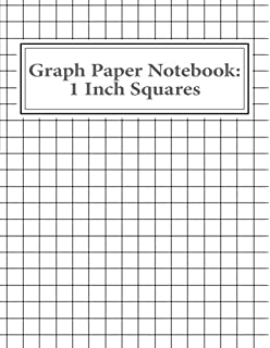 1 inch grid paper template