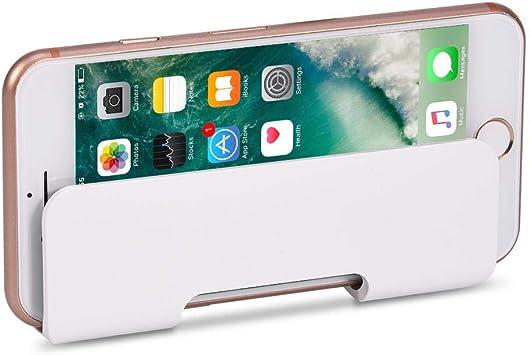 Tosuny Soporte de Carga Universal para Teléfono Smartphone Soporte ...