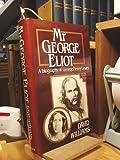 Mr. George Eliot, David Williams, 0531098133