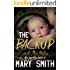 The Backup and the Baby (New Hampshire Bears 7)