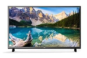 Avera 32AER10 32-Inch 720p 60Hz LED-LCD HDTV