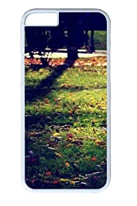 Armenian Autumn PC for Case For Sam Sung Note 2 Cover and Case For Sam Sung Note 2 Cover inch White