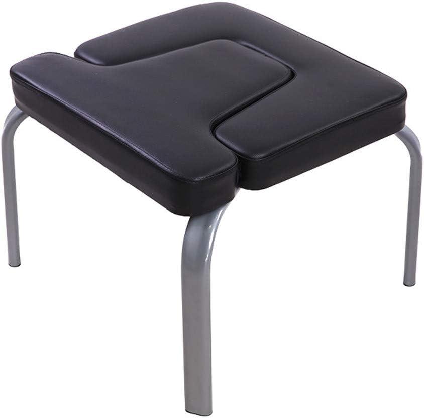 The Original Bodylift Yoga Headstand bench