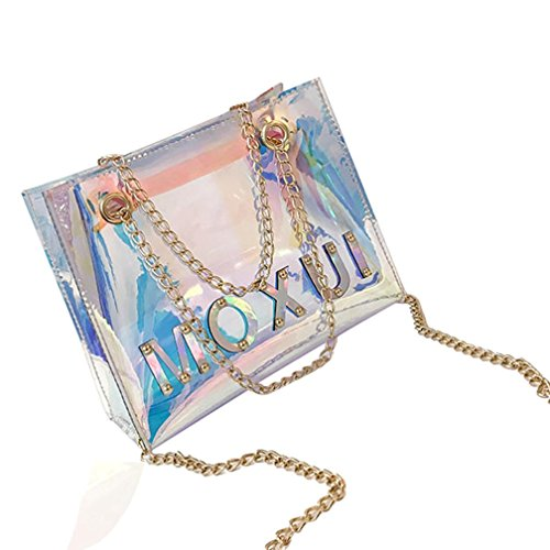 Louis Vuitton Handbag Charms - 9
