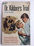Dr. Kildare's Trial