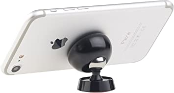 Callstel Handyhalterung Magnet Elektronik