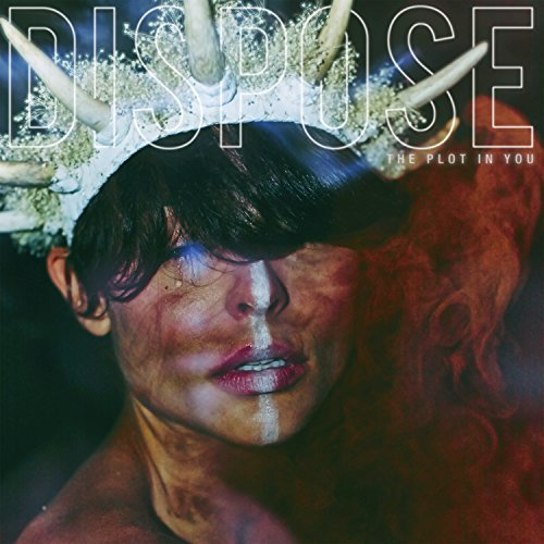 DISPOSE [Explicit]