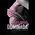 Dominada (Best seller / Ficción)