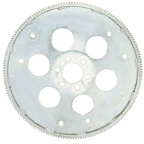 Hays 10-030 Flexplate for GM-LS by Hays (Image #1)