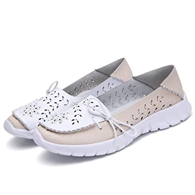 532342459 Nighter Summer Canvas Shoes Casual Shoes Woman Flats Sneakers Vulcanized  Shoes Round Toe Apricot