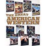 The Great American Westerns Vol. 2
