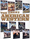 The Great American Westerns (40 Movie Pack)