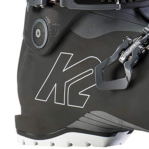 K2 BFC 80 Ski Boots Mens