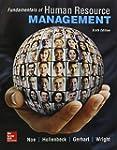 Fundamentals of Human Resource Manage...