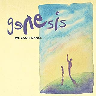 We Can't Dance [2 LP]