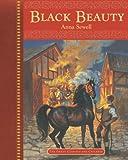 Black Beauty, Anna Sewell, 1403713847