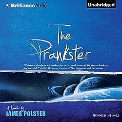 The Prankster