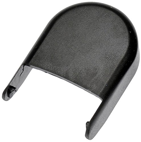 Dorman 49461 Windshield Wiper Arm Cover